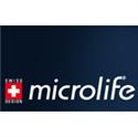Εικόνα για τον κατασκευαστή MICROLIFE
