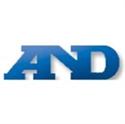 Εικόνα για τον κατασκευαστή AnD