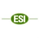 Εικόνα για τον κατασκευαστή ESI