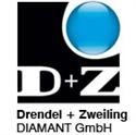 Εικόνα για την κατηγορία Φρέζες D+Z