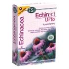 Εικόνα της ECHINAID URTO 30 Κάψουλες