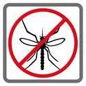 Εικόνα για την κατηγορία Φυσική Αντικουνουπική Προστασία