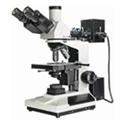 Εικόνα για την κατηγορία Μικροσκόπια