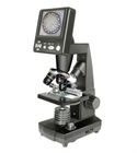 Εικόνα της Ερασιτεχνικό Σχολικό Μικροσκόπιο LCD