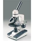 Εικόνα της Βιολογικό Μικροσκόπιο Erudit MO