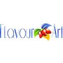 Εικόνα για τον κατασκευαστή FlavourArt Srl