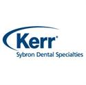 Εικόνα για τον κατασκευαστή Kerr Dental