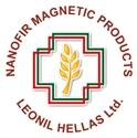 Εικόνα για τον κατασκευαστή NanoFIR Magnetic Leonil