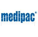 Εικόνα για τον κατασκευαστή MEDIPAC