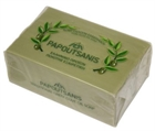 Εικόνα της Πράσινο σαπούνι Παπουτσάνης